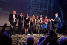 Lars Larsen inviterer 2.000 medarbejdere til afterski
