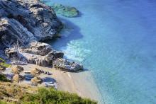 5 syytä ihastua Albaniaan
