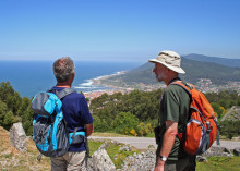 Portuguese Gems from Ramblers Worldwide Holidays