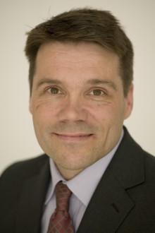 Stefan Karvonen