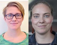 Nationell genuskonferens slår deltagarrekord