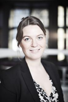 Christine Viland