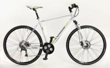 Möt våren på en skinande ny cykel – dela upp betalningen smart och enkelt