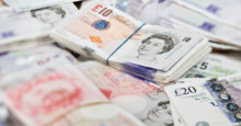 Six arrested in £17m money laundering raids
