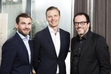 Input interiör kjøper opp EFG European Furniture Group