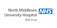 North Middlesex University Hospital NHS Trust to implement 'Unity' as part of their Trust wide EMR project