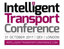Hogia Gold Sponsor of Intelligent Transport Conference 2017