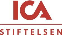 ICA Stiftelsen satsar på forskning inom typ 1 diabetes - stödjer Barndiabetesfonden