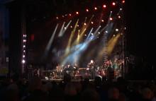 Pressinbjudan: Redovisning av Östersjöfestivalen 2018