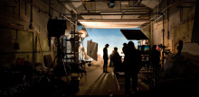 BT partners with National Film and Television School to address skills gap in broadcast engineering