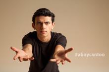 #aboycantoo