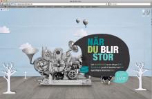 Framgångsrik SLU-kampanj nu i Malmö