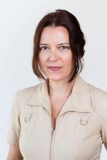 Jelena Mijanović
