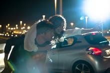 Peugeot går utraditionelle veje med ny VIP-livsstilsklub