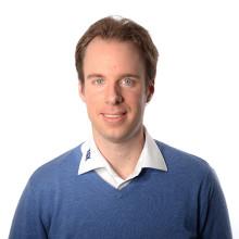 Christian Salvesen