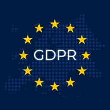 Nu rustar vi e-handelsplattformen SiteDirect för GDPR!