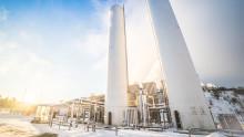 Förslag till nationell biogasstrategi presenterad