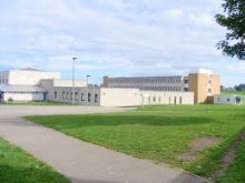 Consultation on Lossie High proposals