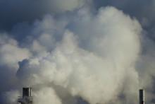 Djevelsk lav CO2-pris – Kraftkommentar fra LOS Energy