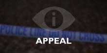 Appeal for witnesses to robbery – Tilehurst