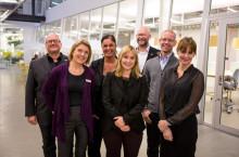 Unionen och Media Evolution i samarbete för hållbar tillväxt