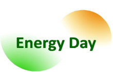Energy Day Tour