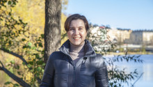 Grönt Väder samlar Sveriges första klimatpanel