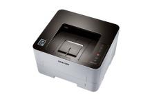 Helppoa mobiilitulostusta Samsungin ProXpress-tulostinmallistolla