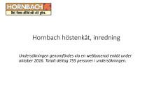 HORNBACH_diagram_inredning