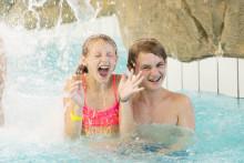 Landal GreenParks ekspanderer i Danmark med erhvervelsen af Dayz Resorts