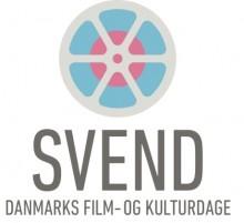 SVEND 2017 – Hele Danmarks Filmpris: Her er årets prismodtagere