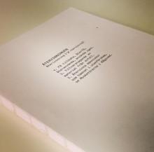Ny upplaga av populär bok om utanförskap i Rågsved