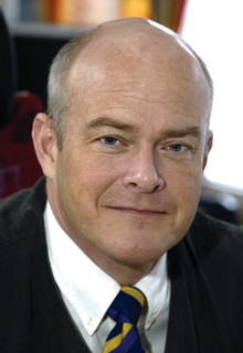 Anders Wahlqvist