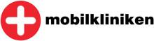 Mobilkliniken öppnar på SöDER
