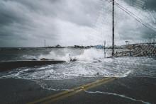 """IBM leder """"Call for Code"""" för att använda cloud, data, AI, blockchain för hjälp vid naturkatastrofer"""