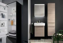 Smarte  indretningstricks der giver mere plads