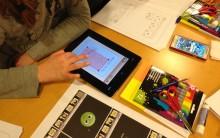Barncancerforskning från Halmstad uppmärksammas på internationell konferens