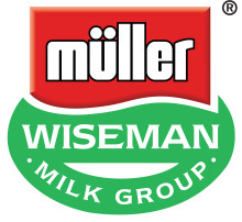 MÜLLER WISEMAN MILK GROUP STANDARD LITRE MILK PRICE MOVES TO 31.5PPL