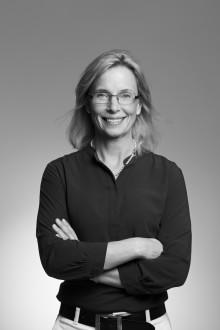 Ny digital kommunikatör på Saltkråkan AB: Jag vill sprida berättelsernas magi i digitala kanaler
