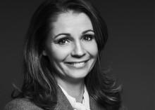 Bauer Media rekryterar ny försäljningsdirektör