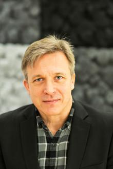 Riksbyggen fortsätter satsa i norra Sverige