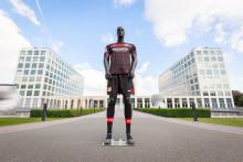 Bayer 04 eröffnet die Bundesliga-Saison 2017/18