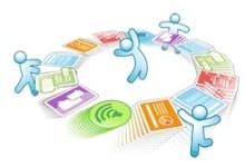 Verisure Innovation AB (fd Securitas Direct) väljer egbs som leverantör av IBM Social Business