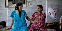 Nytt manifest: Inkludera kvinnohandel i SRHR-politiken!
