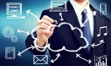 TDC levererar contact center som unik molntjänst till Avant Marketing