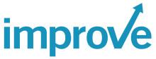 Improve går vidare i Innovationskontor Västs verifieringsprocess