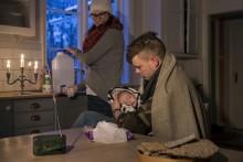 Skellefteå kommun deltar i Krisberedskapsveckan 2018