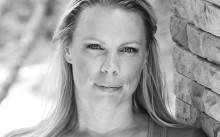 """Caroline Engvall: """"Ett komplicerat brott som kräver fler resurser"""""""