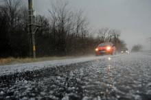 Klimaeksperter: Rustbeskyt bilen i stedet for at købe ny