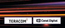 Canal Digital indgår samarbejde med Teracom